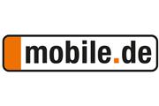 autohaus renck weindel kundenbewertungen mobile de 1