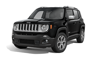 jeep aktions angebote konfigurator autohaus renck weindel. Black Bedroom Furniture Sets. Home Design Ideas