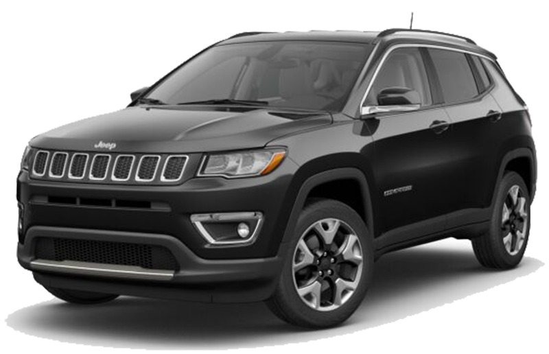 jeep compass 2 0 crd limited autohaus renck weindel. Black Bedroom Furniture Sets. Home Design Ideas