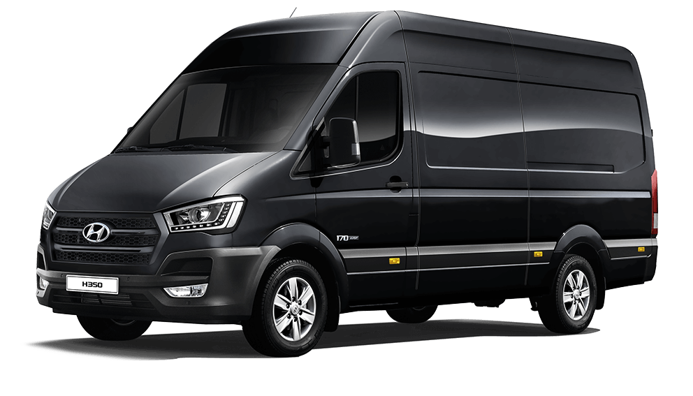 hyundai h350 l2 cargo 2 5 crdi eco autohaus renck weindel. Black Bedroom Furniture Sets. Home Design Ideas
