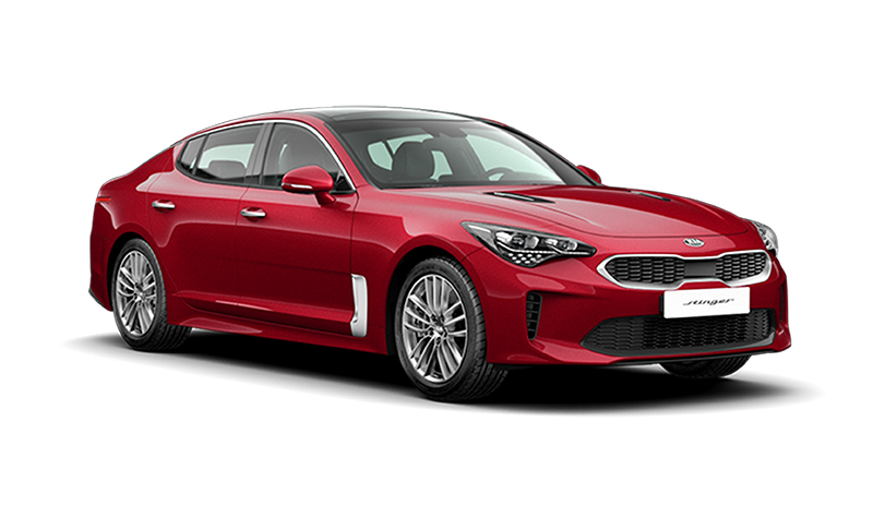 kia stinger gt line 2 0 t gdi autohaus renck weindel. Black Bedroom Furniture Sets. Home Design Ideas