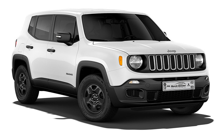 jeep renegade sport e torq konfigurator autohaus. Black Bedroom Furniture Sets. Home Design Ideas
