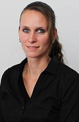 Autohaus Renck-Weindel - Fabienne Kutzke