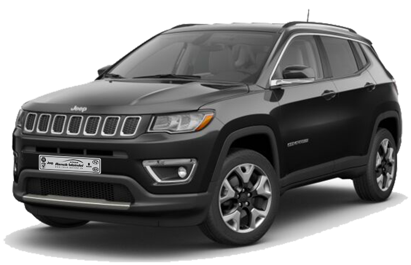 jeep compass 2 0 crd limited konfigurator autohaus. Black Bedroom Furniture Sets. Home Design Ideas